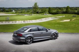 Audi S3 Sedan_6