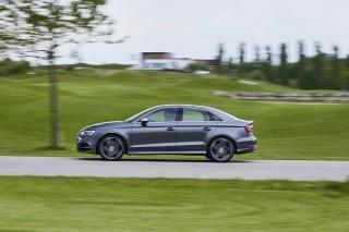 Audi S3 Sedan_7