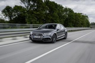 Audi S3 Sedan_9