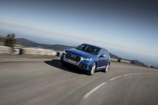 Audi SQ7_1
