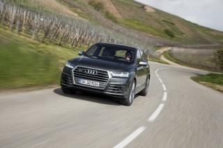 Audi SQ7_14