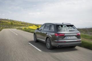 Audi SQ7_16
