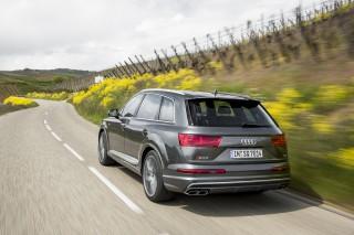 Audi SQ7_17