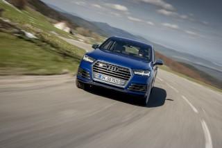 Audi SQ7_2