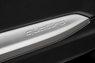 Audi SQ7_22