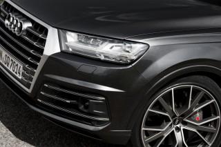 Audi SQ7_23