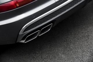 Audi SQ7_24