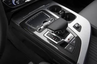 Audi SQ7_27