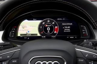 Audi SQ7_28