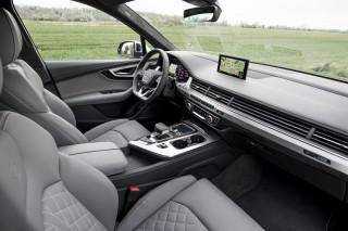 Audi SQ7_32