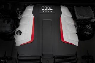 Audi SQ7_34