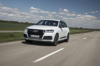 Audi SQ7_8