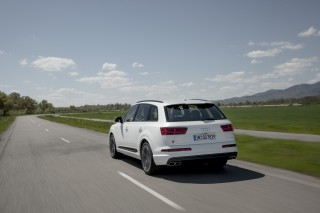 Audi SQ7_9