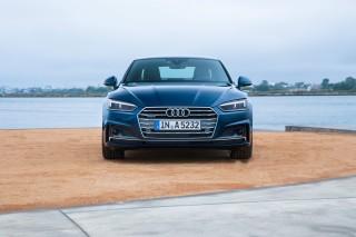 Audi A5 Coupe_01