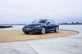 Audi A5 Coupe_02
