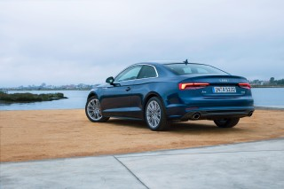 Audi A5 Coupe_04