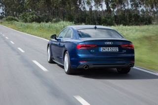 Audi A5 Coupe_06