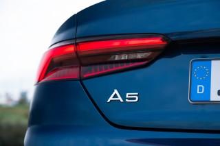 Audi A5 Coupe_09