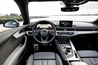 Audi A5 Coupe_11