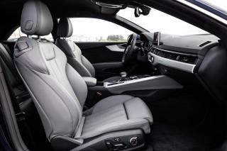Audi A5 Coupe_12