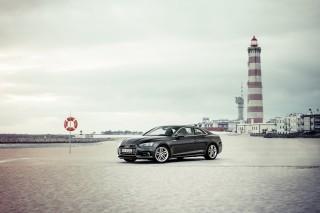 Audi A5 Coupe_15