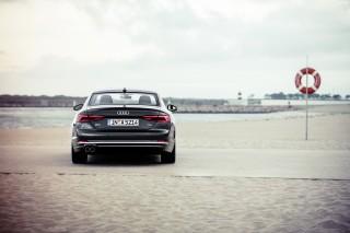 Audi A5 Coupe_19