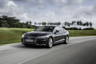 Audi A5 Coupe_20