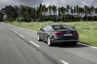Audi A5 Coupe_21