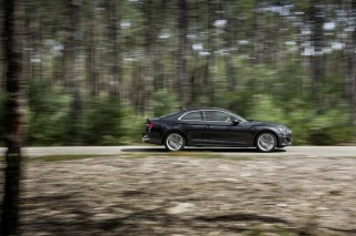 Audi A5 Coupe_22