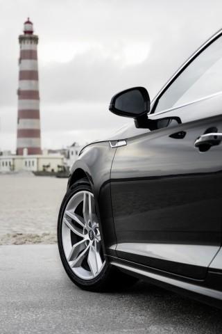 Audi A5 Coupe_23