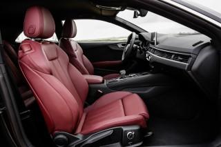 Audi A5 Coupe_24