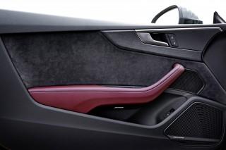 Audi A5 Coupe_27