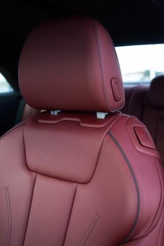 Audi A5 Coupe_29