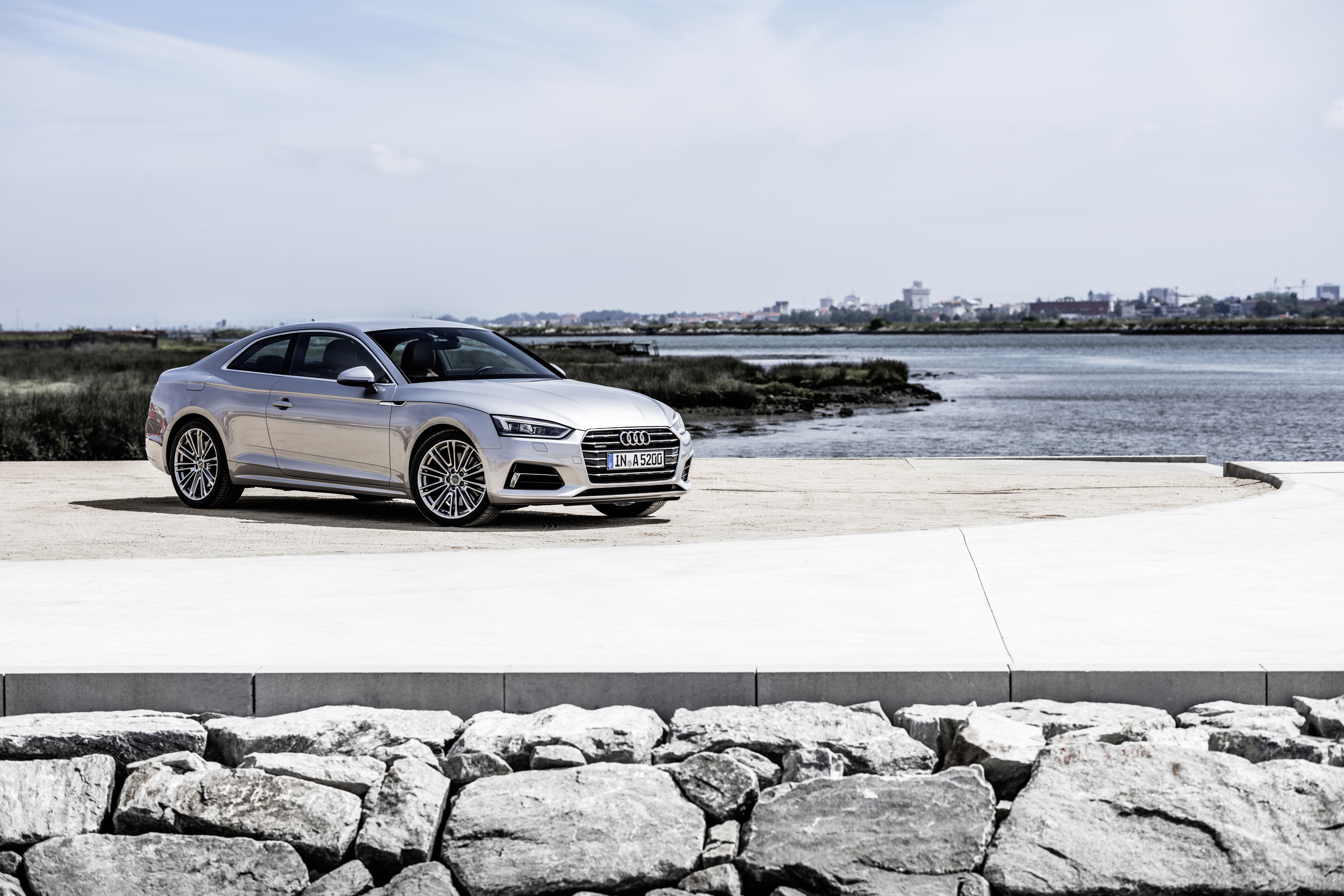 Audi A5 Coupe_31