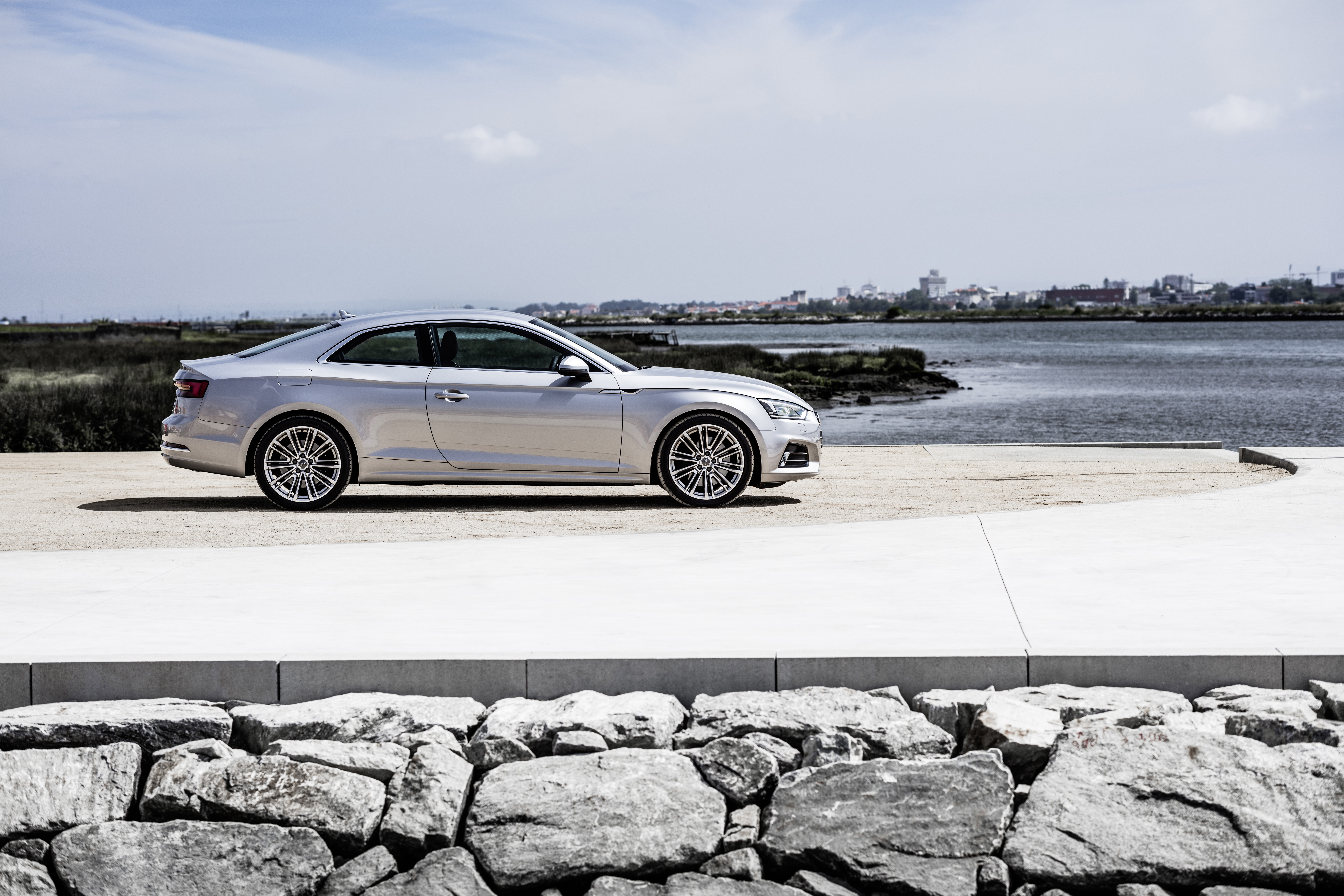 Audi A5 Coupe_32