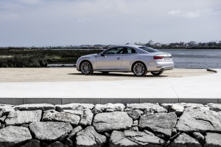 Audi A5 Coupe_33