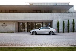 Audi A5 Coupe_34