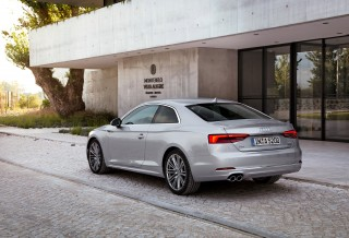 Audi A5 Coupe_35