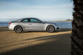 Audi A5 Coupe_36