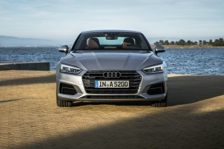 Audi A5 Coupe_37