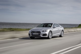 Audi A5 Coupe_39
