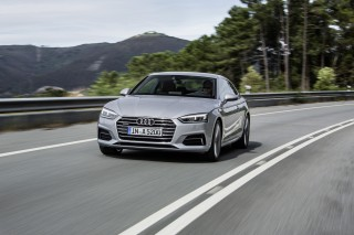 Audi A5 Coupe_42