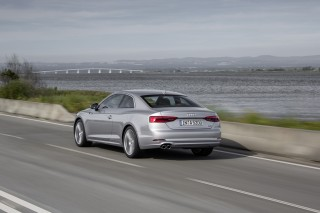 Audi A5 Coupe_43