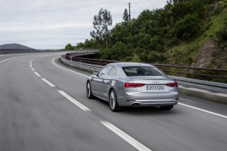 Audi A5 Coupe_44