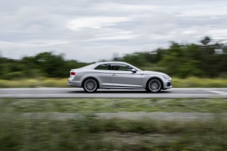 Audi A5 Coupe_45