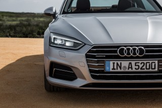Audi A5 Coupe_46