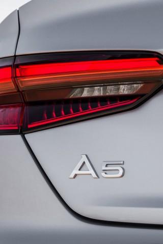 Audi A5 Coupe_50