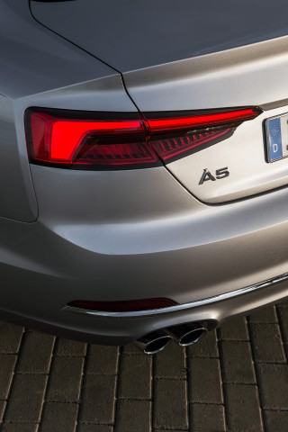 Audi A5 Coupe_52
