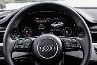 Audi A5 Coupe_53