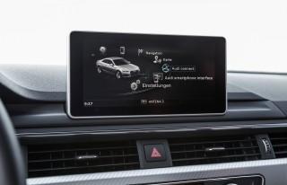 Audi A5 Coupe_55